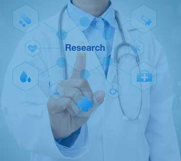 医療ITコンサルティング